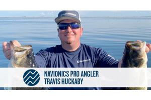 Webinar: Fishing Tips – Catching Bass in the Fall
