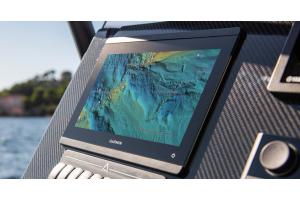 Amplía tu cobertura y disfruta durante más tiempo de tu embarcación con la nueva versión 2021.0 de la cartografía de Garmin