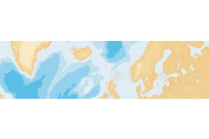 Boating-App: Änderungen bezüglich Preisen und Abdeckungsgebieten für die nordischen Länder