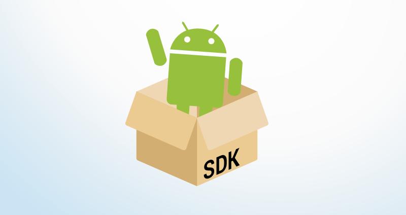 Plans de Navionics offerts dans d'autres applications d'Android