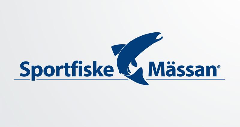 Sportfiskemässan 2019 — Visit Us!
