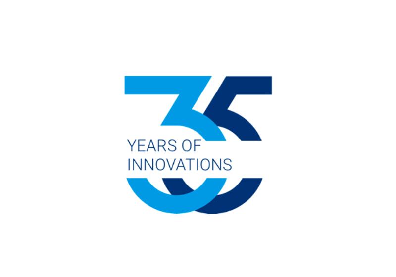 35.º aniversario de Navionics