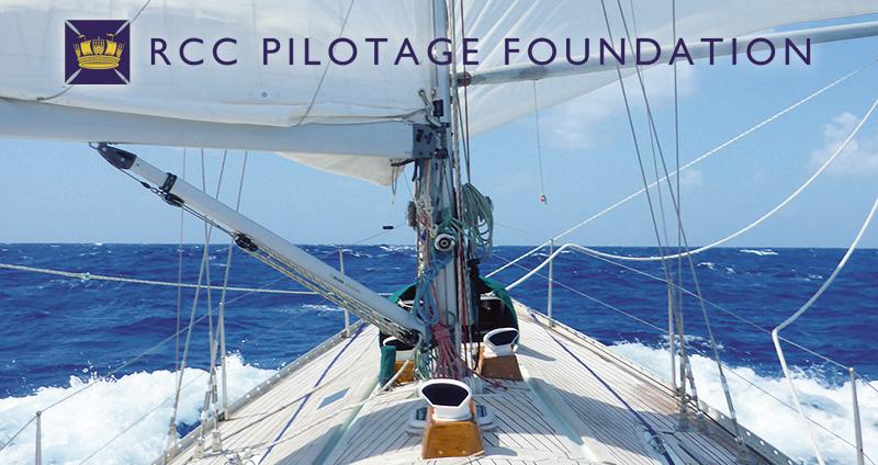 Webinar: Atlantic Cruising