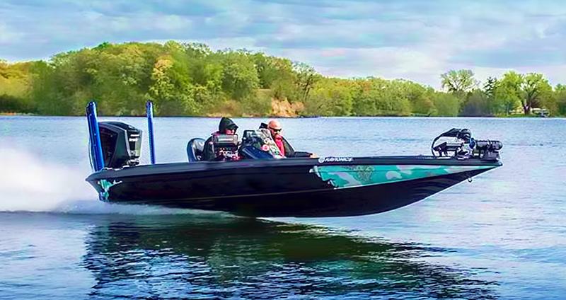 177 Minnesota Lakes Added