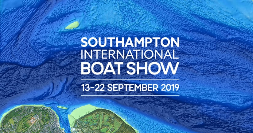 Southampton Boat Show: Our Popular Offer Is Back!