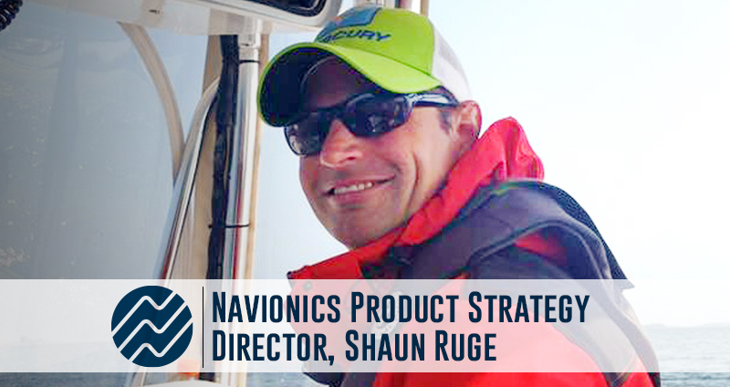 Webinar: Taking Action Off the Water: Navionics and ActiveCaptain App Demo
