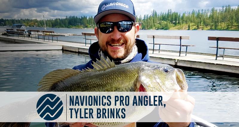 Webinar: Preparing for Early Season Bass Fishing Success