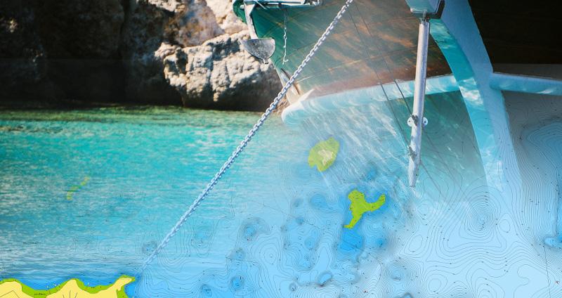Webinar: suggerimenti utili per la tua vacanza in barca!