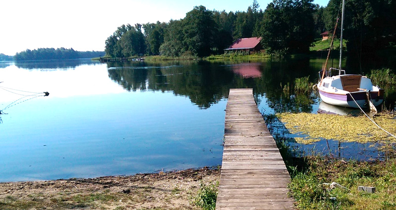 New Polish HD Survey Lakes Now Available