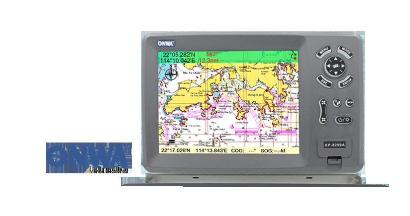I prodotti Onwa Marine ora compatibili con la cartografia Navionics. Nuovo firmware disponibile per 15 modelli.