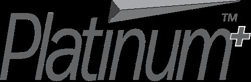 nav logo