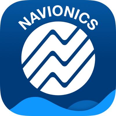 Boating Marine and Lakes App